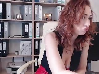 Cristinabella Feb 2018
