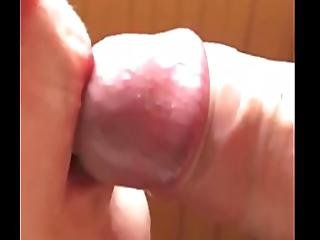 Quick Cum In Mouth