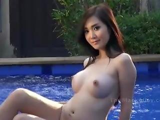Chinese Model ----?????????2