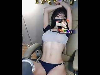 大奶极品韩国bj女主播010k