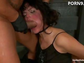 Porn9.xyz - 3379-sexandsubmission Sas 15358 Bobbi Starr Nacho Vidal