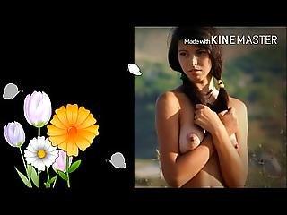 nude photos gujrati girl