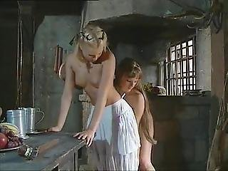 Medieval Whores Part 2