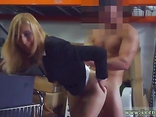 Kara Novak Blowjob And Real Mom Big Tits And Blonde Big Tits Car Hd And