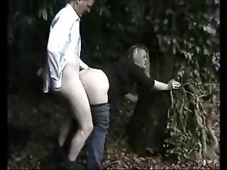 Slut Rachel (compilation)