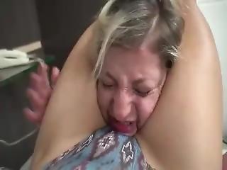 dominering, fetish, lebb, sexig