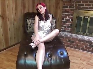 фетиш, богиня, интервью, соло
