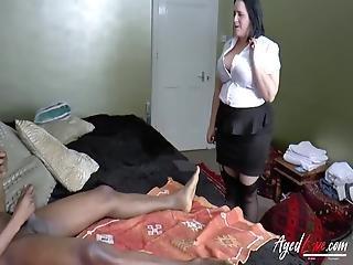 maids tube Chubby