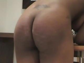 nipponico sculacciata sesso