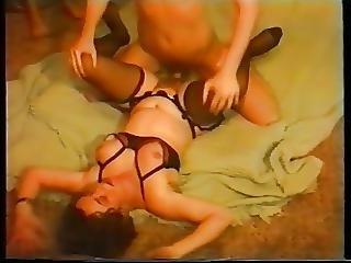 Mio German Retro Classic Vintage 90s Big Tits Dol4