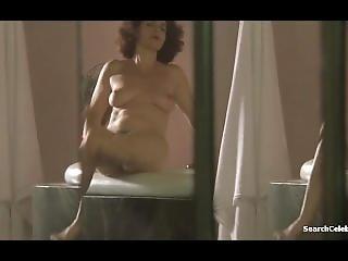 Anna Galiena - Senso 45 - 7