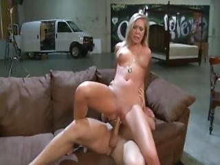 She Fucks For Nothing But Cum Bluebird Films