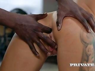 Private Gold 210 Mountain Crush 2 Snowbunnies Full Movie