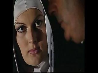 This Nun Has A Dirty Secret She S A Whore