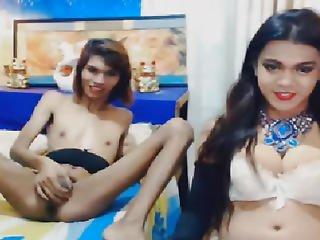 ερασιτεχνικό, πούτσα, σκληρό, καύλα, μαλακία, ladyboy, αυνανισμός, μουνί, σέξυ, shemale, tranny, transexual, webcam