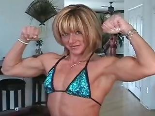 Amanda Flex