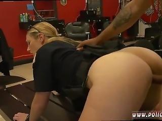 amatör, anal, svart, blondin, ebenholtssvart, tysk, hårdporr, mellanrasig, utomhus, uniform