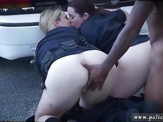Big Boobs Milf Threesome Hd Step Mom
