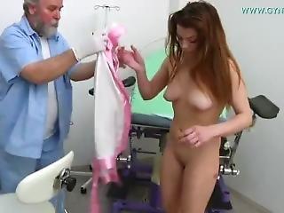fetysz, ginekomastia