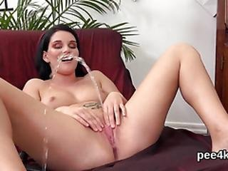 Shemale asian movies porn