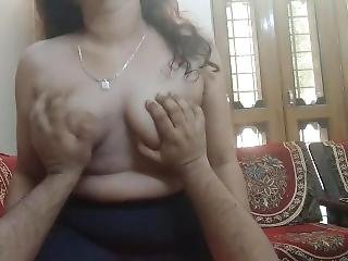 Indian, India, Bangladeshi Porno - Raw sex videos as seen on xvideos