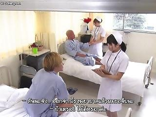 Sspd-145 - Kawana Minori & Mitani Akari & Jinguuji Nao