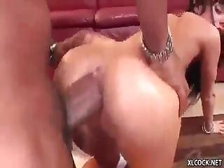 lesbijki sex filmy strapon