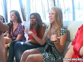 Bear, Cumshot, Dancing, Party, Teen
