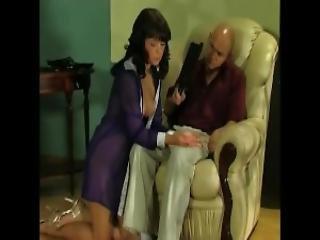 House Maid Discipline
