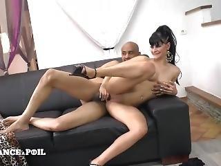 Alicia Et Pito
