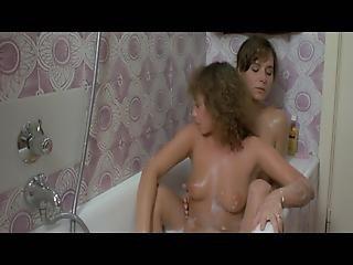 Vintage klasszikus pornó filmek