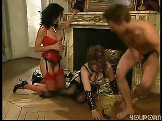 Kinky Fun - Www.pornovato.com