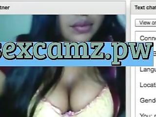Cute Na Chinese Maganda Ang Katawan On Sexcamz.pw