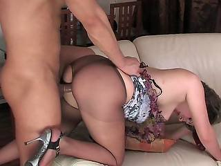 sorry, can asian young wife got fucked by older congratulate, your idea simply