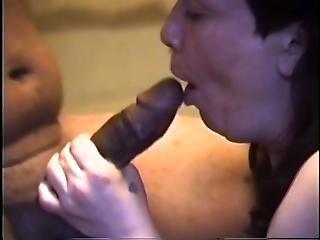 Bbc Slut 2