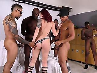 anal, kunst, stor svart kukk, stor kukk, svart, blowjob, deepthroat, kukk, dobbel penetrering, dp, ansikts knull, knulling, kvelning, gruppesex, hardcore, mange raser, orgy, penetrering, pornostjerne, sex, jobbsted