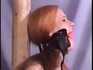 bondage, fetish, hyra, lebb, porrstjärna