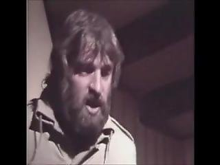 Du Foutre Plein Le Cul 1984