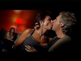 Erotic Stories 3, 2003 - Mother Stepdaughter Huge Cock Fuck