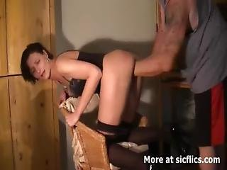 Amateur, Brunette, Couple, Extreme, Exgf, Fetish, Fisting, Fucking, Gaping Hole, Kinky, Milf, Orgasm, Pussy, Slut, Wife
