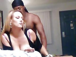 Black Thug Fucking Nice White Bitch