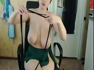 Bdsm And Pussy Fingering