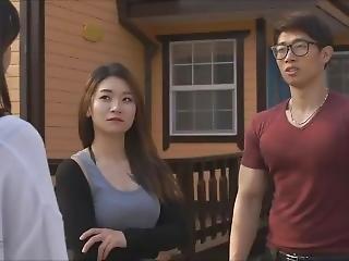 Kim Dong-soo-ii In