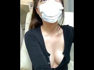 은소라 ③