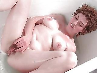 Curly, Cute, Fingering, Hairy, Hairypussy, Masturbation, Pussy, Sex, Teen, Toys