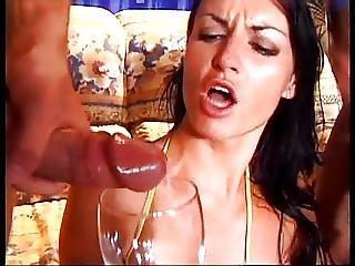 Laura Angel Anal Fuck