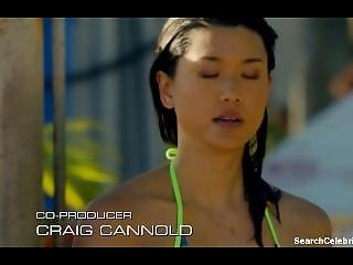 Grace Park Hawaii Five-0 (2010) S05e01