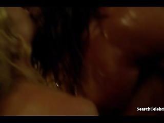 Hannah New - Black Sails S02e03 (2015)