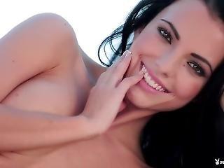 Playboy Plus - Sapphira In Beautiful Soul