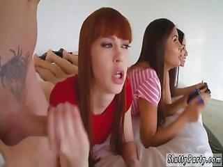 Tickle Girl Compeer Feet Gamer Girls